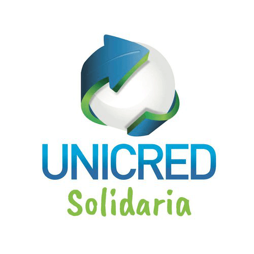 Unicred Solidaria icon